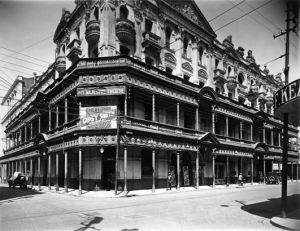 His_Majesty's_Theatre,_Perth_in_1926