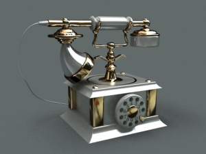 000-3d-model-old-fashioned-telephone-01