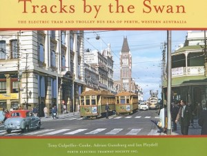 Tracks-by-the-Swan