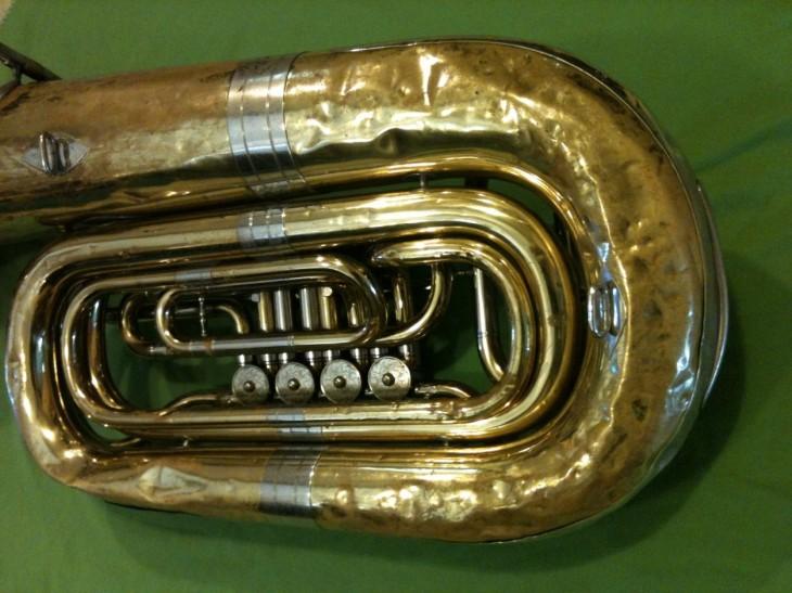 Tuba-makeover1-e1326489031931