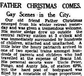 West Australian, 20 Nov 1935