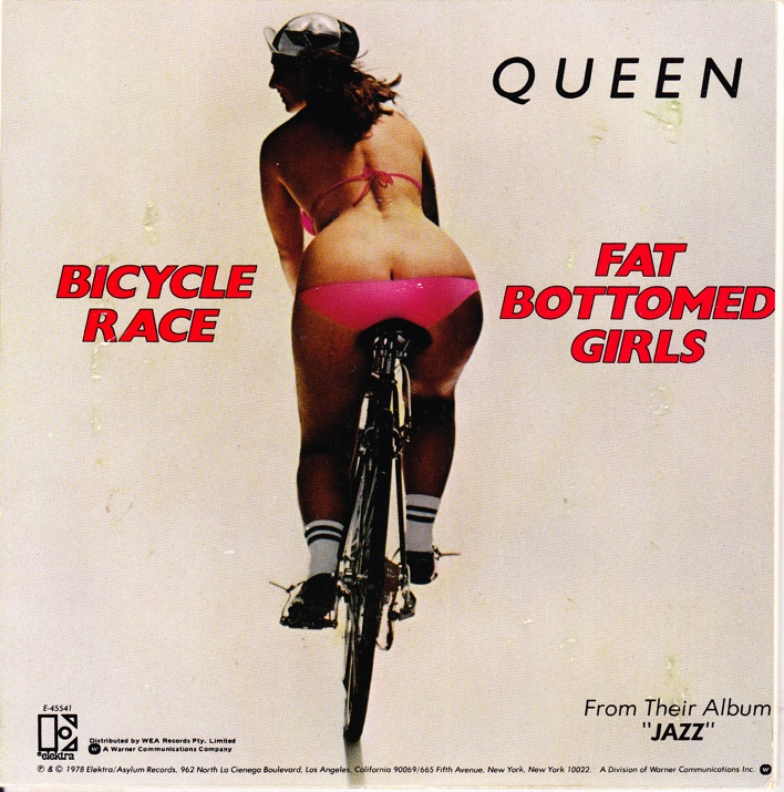 queen-bicycle-race-1978-fat-bottomed-girl
