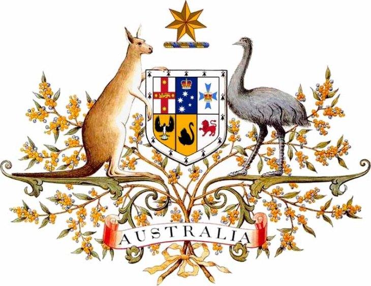 Australian_Coat_of_Arms