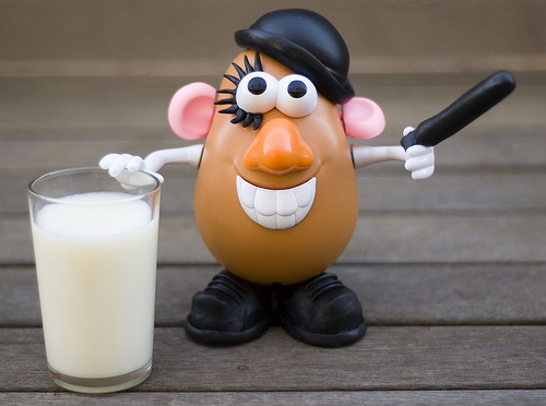 potato-milk