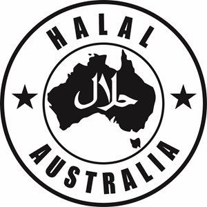 Halal-Australia-Logo-JPEG