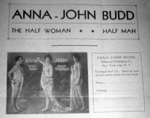 HH-John-Anna-A2
