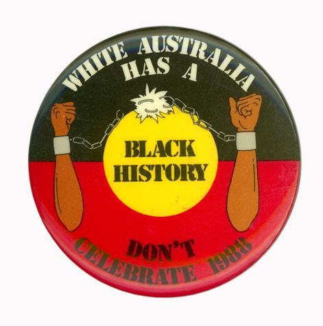 1988 badge