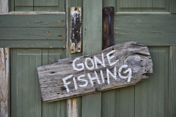 gone-fishing-600x399