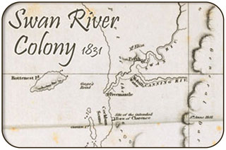 swan-river-colony-1831