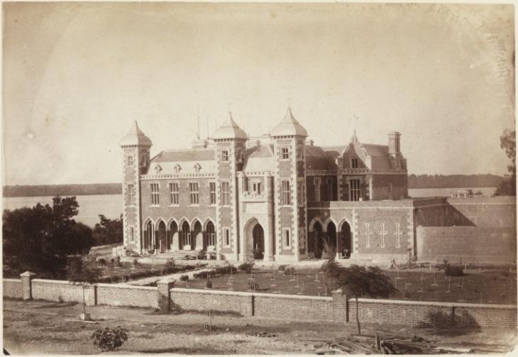 GovHs_1862