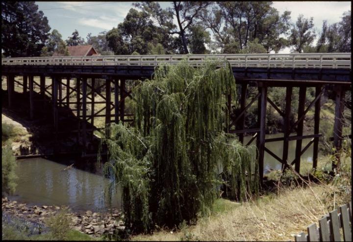 Pinjarra_bridge