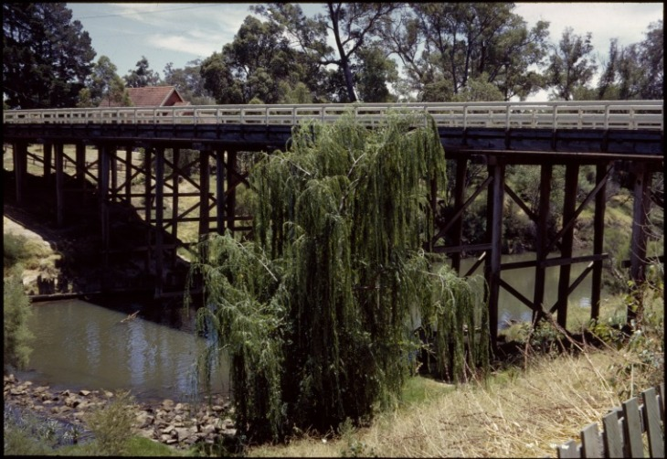 Pinjarra_bridge