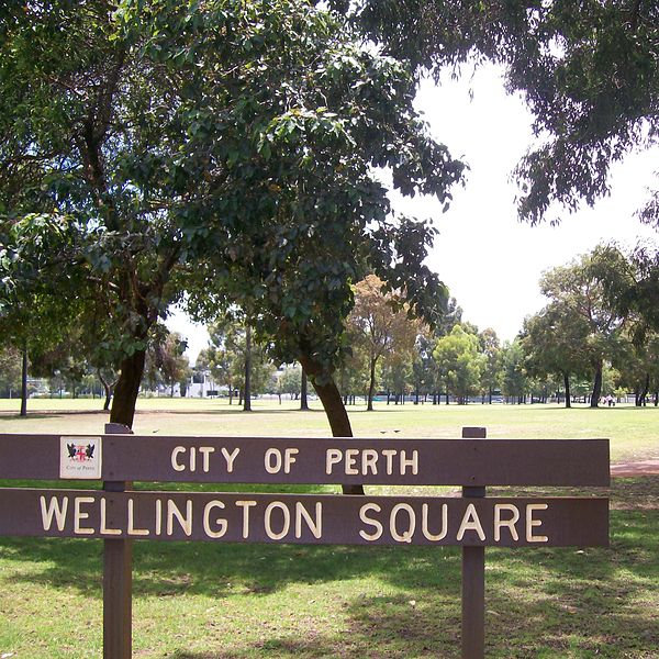 Wellington_Square