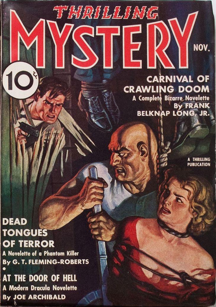Thrilling-Mystery-November-1937