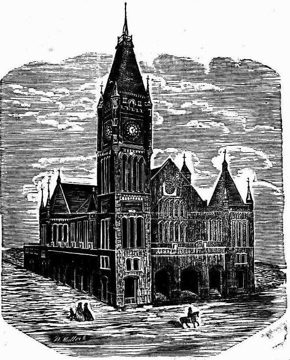 Town_Hall_1872