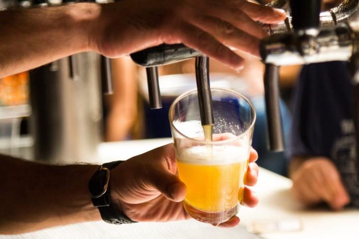 beer_chopp_happy_hour_drink_cold_refreshing_bar-1390357