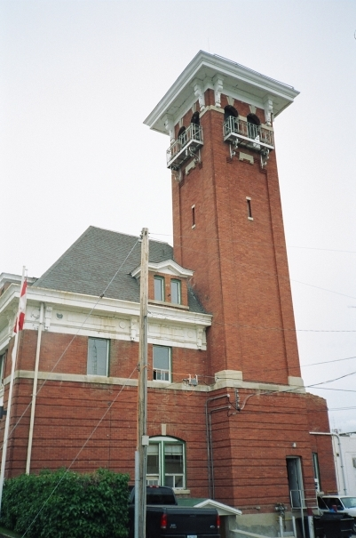 brandon-fire-tower