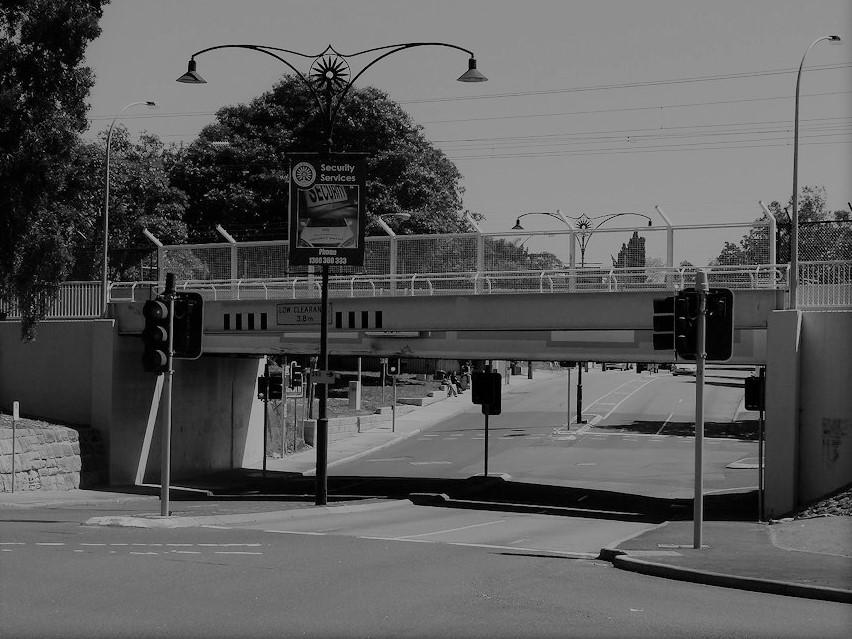 bayswater-subway